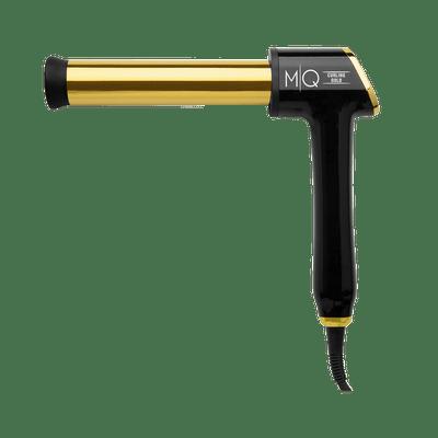 Modelador-de-Cachos-MQ-Curling-Gold-32mm-7898657690858-compl1