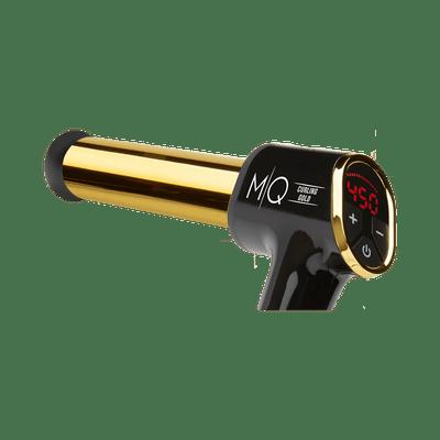 Modelador-de-Cachos-MQ-Curling-Gold-32mm-7898657690858-compl2