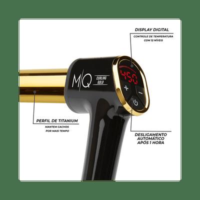 Modelador-de-Cachos-MQ-Curling-Gold-32mm-7898657690858-compl3