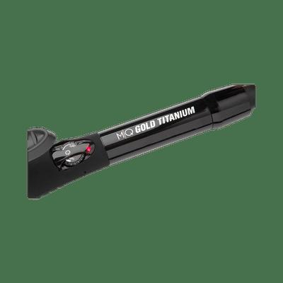 Modelador-MQ-Gold-Titanium-25mm-0040232926594-compl2