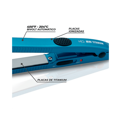 Mini-Chapa-MQ-HSP-Titanium-Azul-Bivolt-0040232752179-compl4