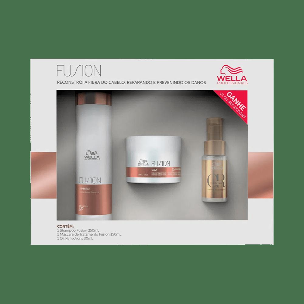Kit-Wella-Fusion-Shampoo---Mascara---Oleo-7896108562815