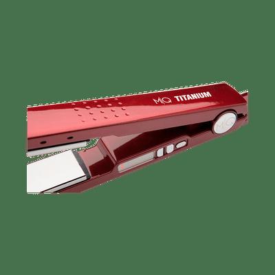 Chapa-MQ-Titanium-HSP-Marsala-Bivolt-7898657690834-compl2