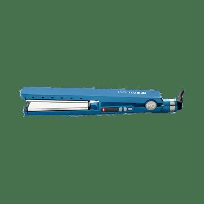 Chapa-MQ-Titanium-HSP-Azul-Bivolt-0040232752162