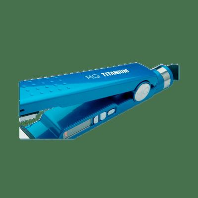 Chapa-MQ-Titanium-HSP-Azul-Bivolt-0040232752162-compl2