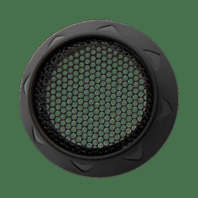 Secador-MQ-Turbo-Point-Mint-2000W-127V-filtro