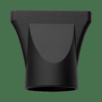 Secador-MQ-Turbo-Point-Mint-2000W-127V-bico-1