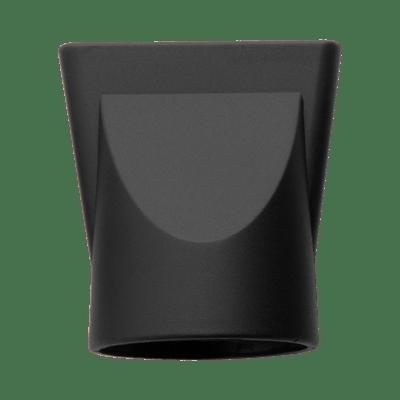 Secador-MQ-Turbo-Point-Mint-2000W-127V-bico-2
