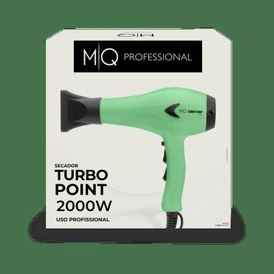 Secador-MQ-Turbo-Point-Mint-2000W-127V-caixa