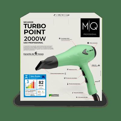 Secador-MQ-Turbo-Point-Mint-2000W-127V-caixa-verso