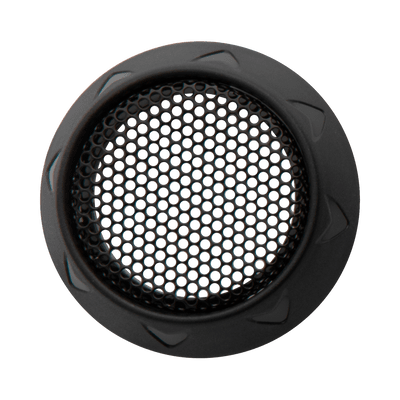 Secador-MQ-Turbo-Point-Mint-2000W-220V-filtro