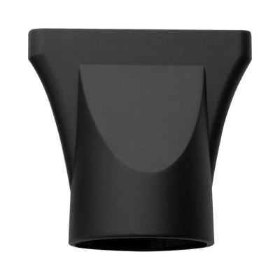 Secador-MQ-Turbo-Point-Mint-2000W-220V-bico-1