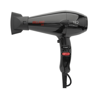 Secador-MQ-Milano-Black-1900W-127V-7898657690612