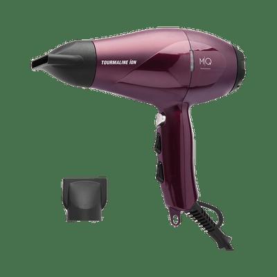 Secador-MQ-Tourmaline-Vinho-2100W-127V-7898657691145-compl1