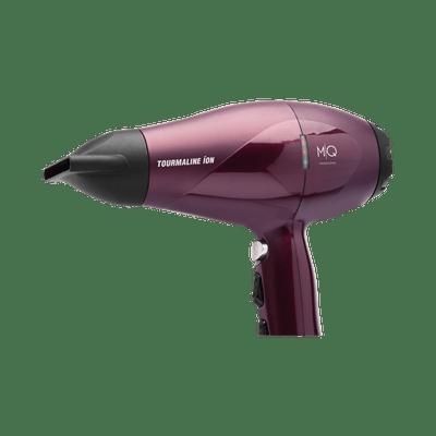 Secador-MQ-Tourmaline-Vinho-2100W-127V-7898657691145-compl2