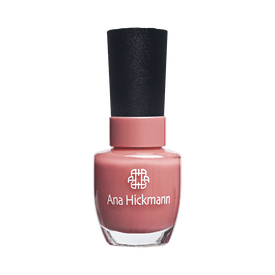 Esmalte-Ana-Hickmann-Cor-Do-Ano-Stylish-7898664972701