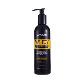 Leave-In-Yenzah-Whey-Fit-Cream-Yentox-240ml-7898642870395