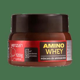 Mascara-Yenzah-Amino-Whey-120g-7898642870609