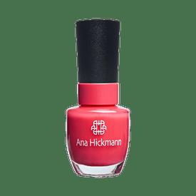Esmalte-Ana-Hickmann-Cor-Do-Ano-Flower-7898664972657