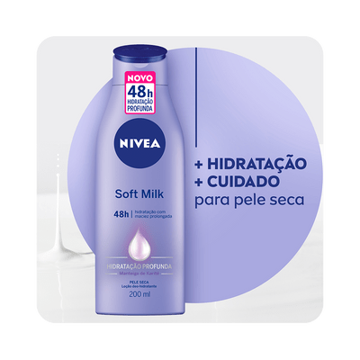 Locao-Nivea-Soft-Milk-200ml-4005808335435-compl2