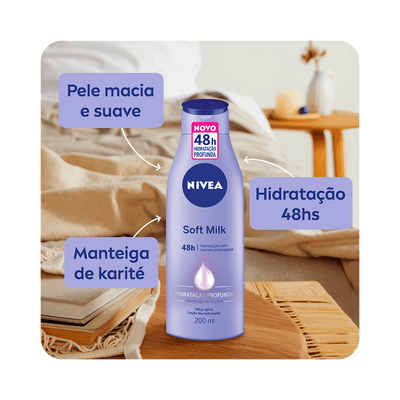 Locao-Nivea-Soft-Milk-200ml-4005808335435-compl3