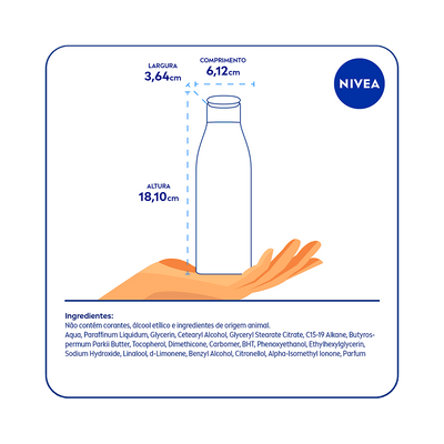 Locao-Nivea-Soft-Milk-200ml-4005808335435-compl6