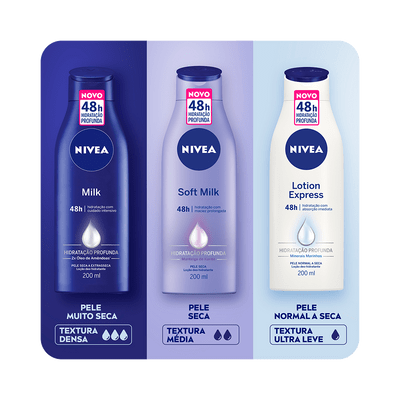 Locao-Nivea-Soft-Milk-200ml-4005808335435-compl7
