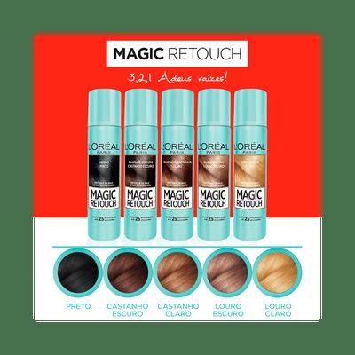 Retoque-de-Raiz-Spray-L-oreal-Magic-Retouch-Preto-75ml-conteudo