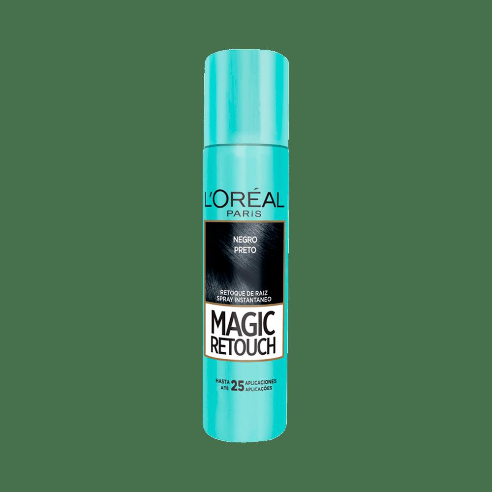 Retoque-de-Raiz-Spray-L-oreal-Magic-Retouch-Preto-75ml-7509552917390