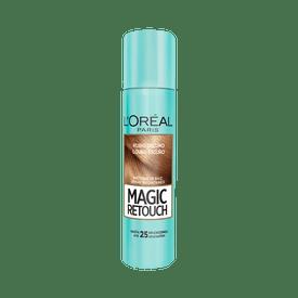Retoque-de-Raiz-Spray-L-oreal-Magic-Retouch-Louro-Escuro-75ml-7509552917420