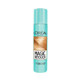 Retoque-de-Raiz-Spray-L-oreal-Magic-Retouch-Louro-Claro-75ml-7509552917413