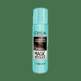 Retoque-de-Raiz-Spray-L-oreal-Magic-Retouch-Castanho-Escuro-75ml-7509552917406