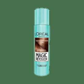 Retoque-de-Raiz-Spray-L-oreal-Magic-Retouch-Castanho-Claro-75ml-7509552917437
