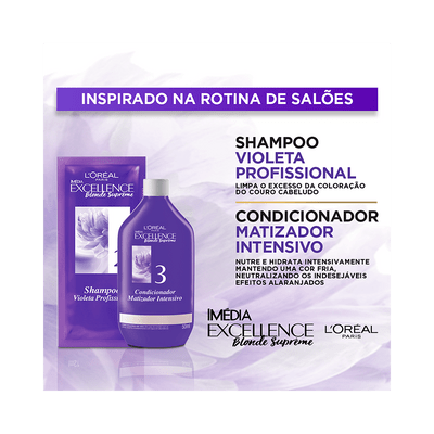 Coloracao-Imedia-Excellence-Blonde-Supreme-10.12-Louro-Clarissimo-Perola-conteudo