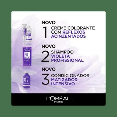 Coloracao-Imedia-Excellence-Blonde-Supreme-10.12-Louro-Clarissimo-Perola-passo-a-passo