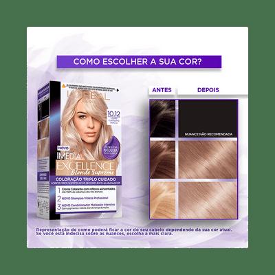 Coloracao-Imedia-Excellence-Blonde-Supreme-10.12-Louro-Clarissimo-Perola-resultado