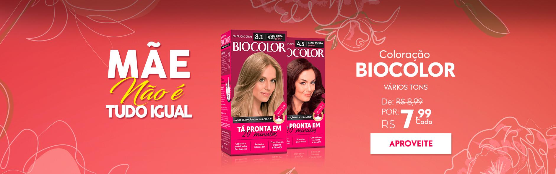 Biocolor