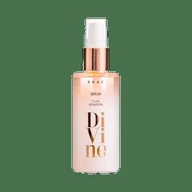 Serum-Brae-Divine-Plume-Sensation-60ml-7898667820320