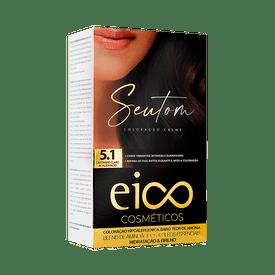 Coloracao-Eico-Seu-Tom-5.1-Castanho-Claro-Acinzentado-7898688240497