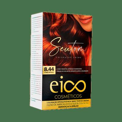Coloracao-Eico-Seu-Tom-8.44-Cobre-Intenso-7898688240534
