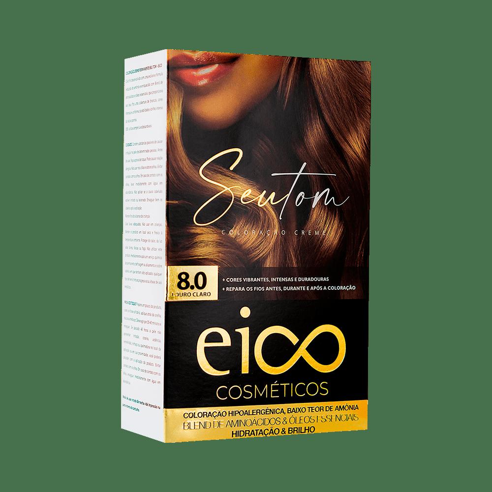 Coloracao-Eico-Seu-Tom-8.0-Louro-Claro-7898688240565