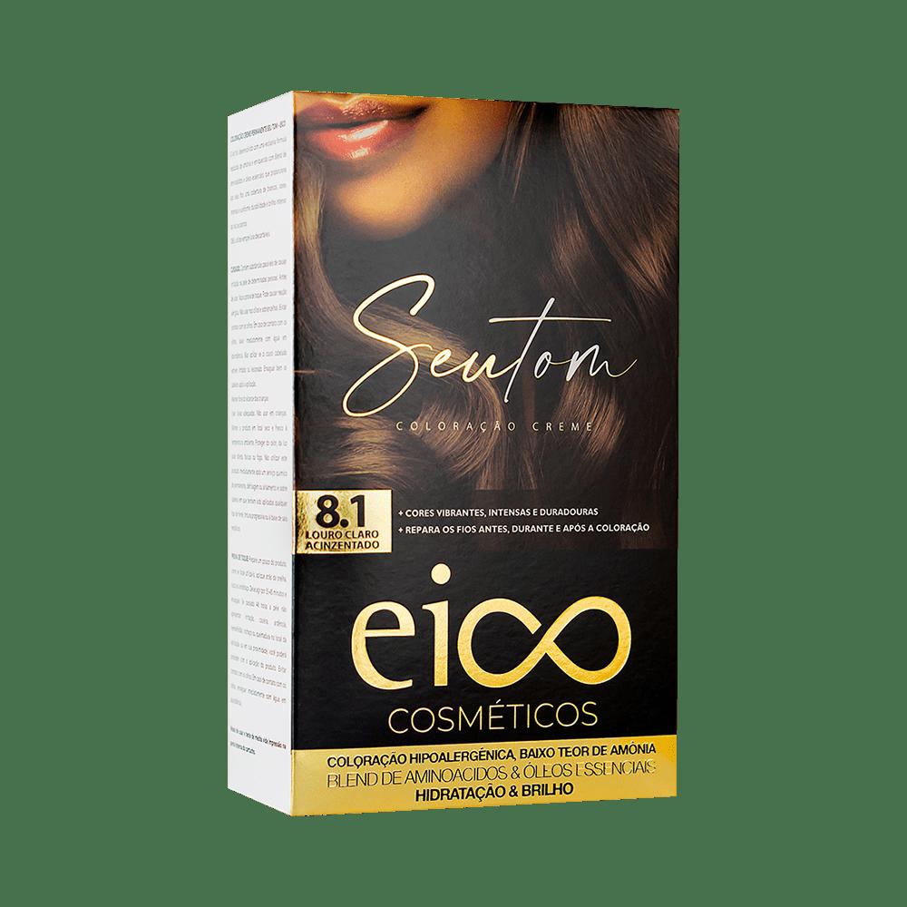 Coloracao-Eico-Seu-Tom-8.1-Louro-Claro-Acinzentado-7898688240572
