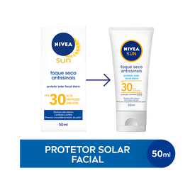 Protetor-Solar-Facial-Nivea-Sun-Toque-Seco-Antissinais-FPS30-50ml-4005900200204
