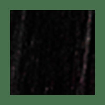 castanho-escuro-seu-tom