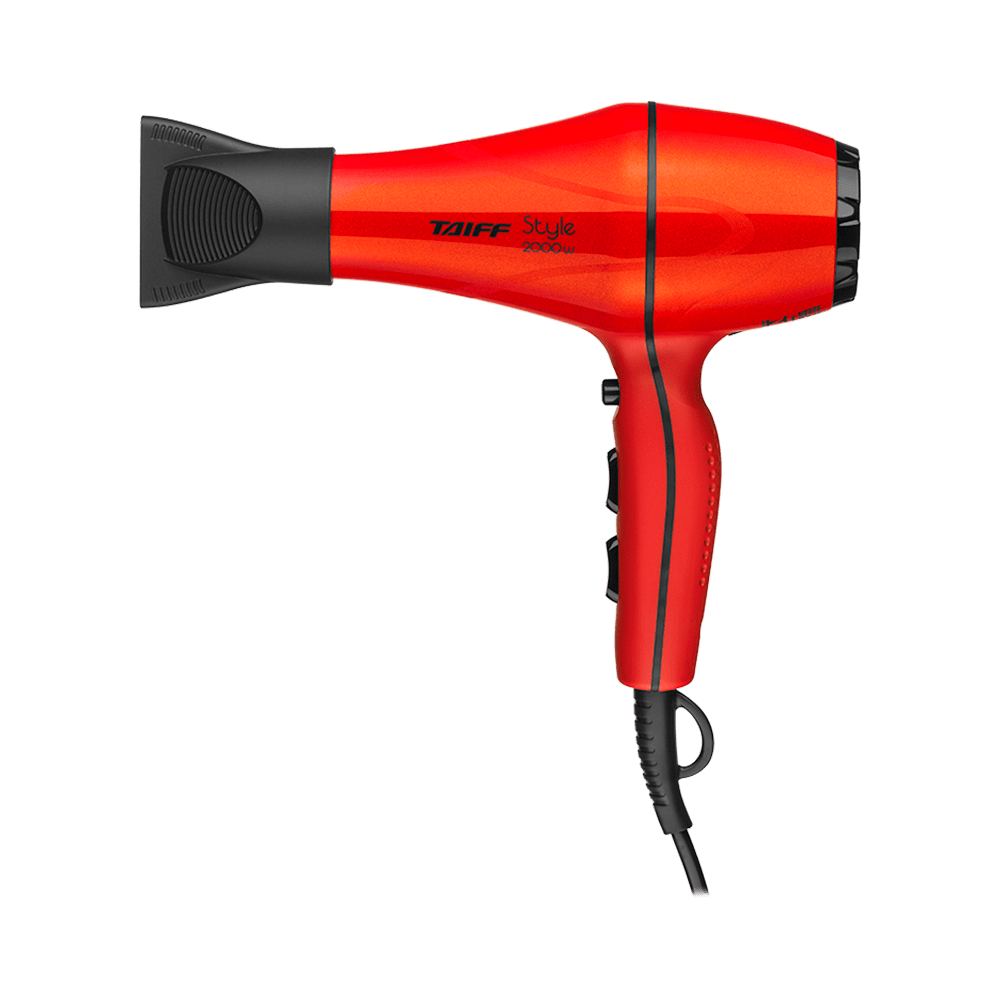 Secador-Taiff-Style-Red-2000W-220V-7898588111965
