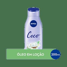 Locao-Nivea-Oleos-Essenciais-Coco-400ml-4005900669292