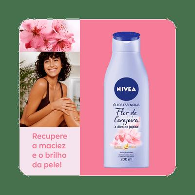 Locao-Nivea-Oleos-Essenciais-Flor-de-Cerejeira-200ml-4005900669308-compl2