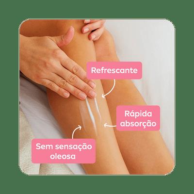Locao-Nivea-Oleos-Essenciais-Flor-de-Cerejeira-200ml-4005900669308-compl4