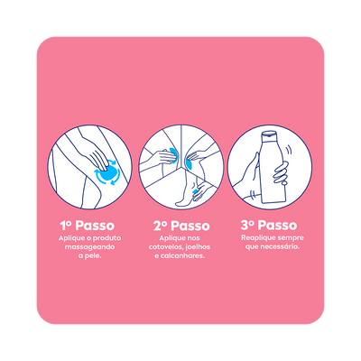 Locao-Nivea-Oleos-Essenciais-Flor-de-Cerejeira-200ml-4005900669308-compl5
