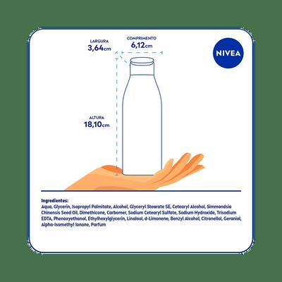 Locao-Nivea-Oleos-Essenciais-Flor-de-Cerejeira-200ml-4005900669308-compl6